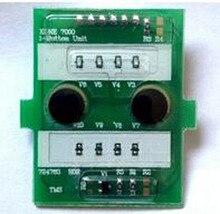 KONE Lift drukknop board 720563H02 KM720560G01