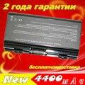JIGU 6Cells Laptop Battery For Asus A31-T12 A32-T12 A32-X51 X58 X58C X58L X58Le X51H X51L X51R X51RL 90-NQK1B1000Y 4400MAH 11.1v