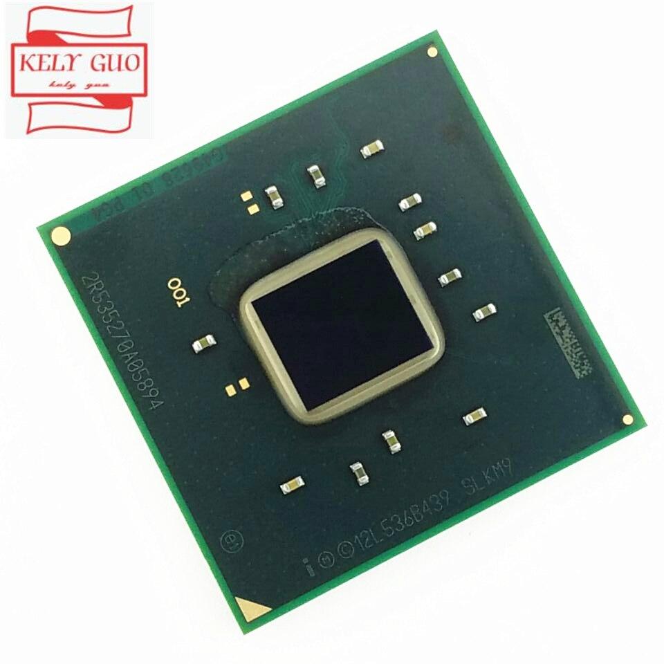 100 New original DH82031PCH DH82X99 SLKM9 BGA chipset
