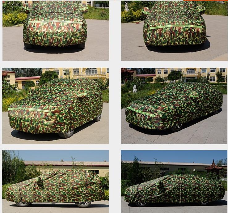 New arrival Custom special car cover for Audi A5 font b convertible b font 2015 2009