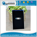 GLASSARMOR Alta Calidad Para Explay A400 LCD Pantalla de Repuesto Piezas Del Teléfono Celular para explay a400 Envío gratis