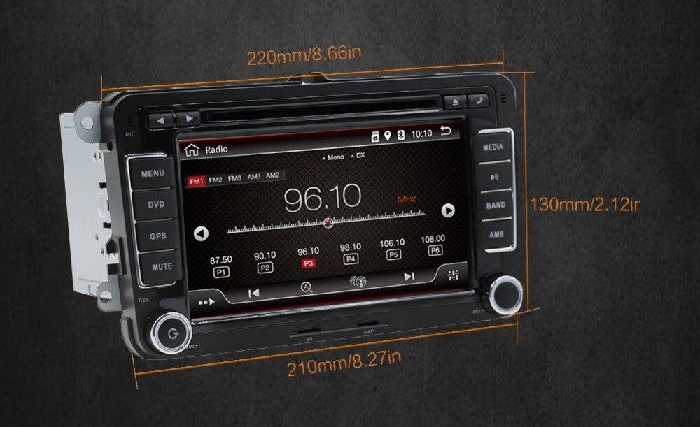 Wifi Din 3/4G Golf/TIGUAN/Skoda/FABIA/Nhanh 24