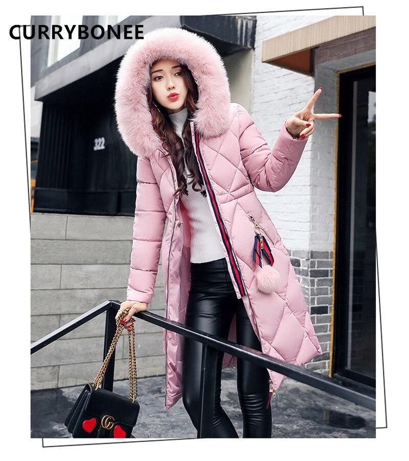 Ladies Winter Dress Coats Promotion-Shop for Promotional Ladies ...