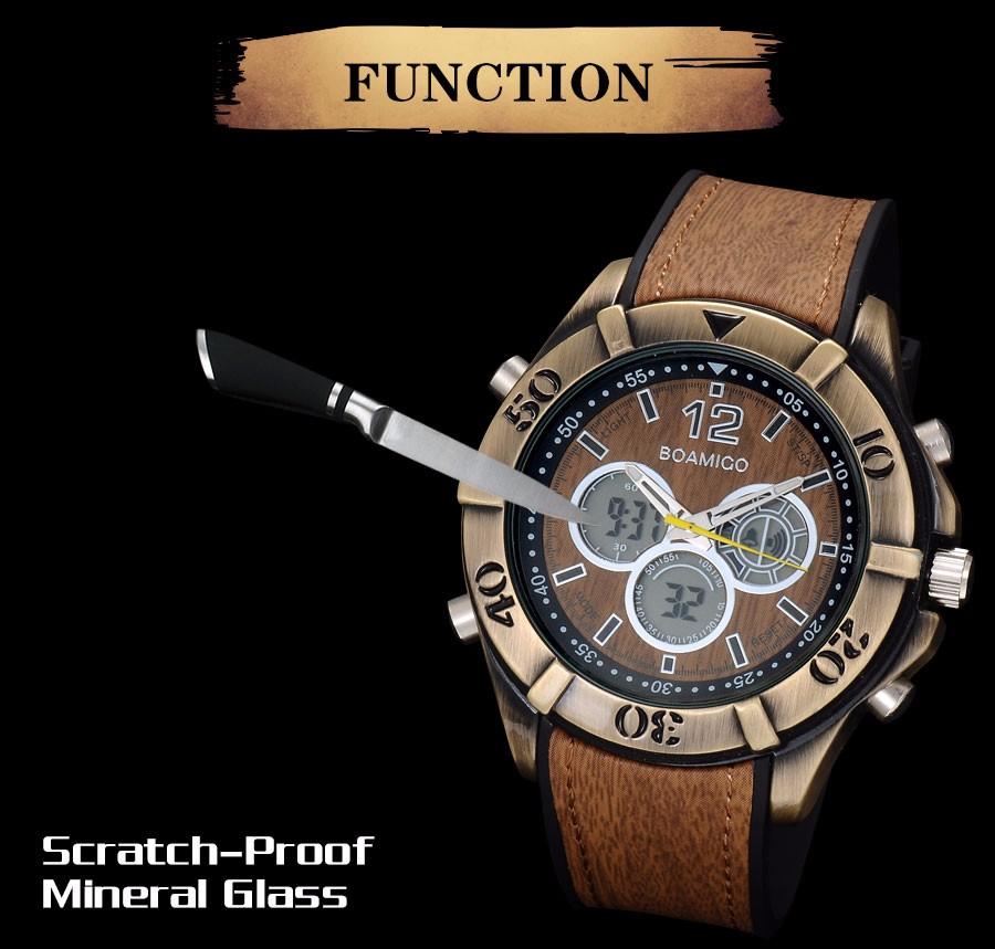 F530dark-brown_10