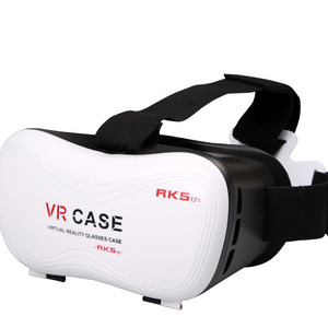 Play Game VR Headset Virtual R