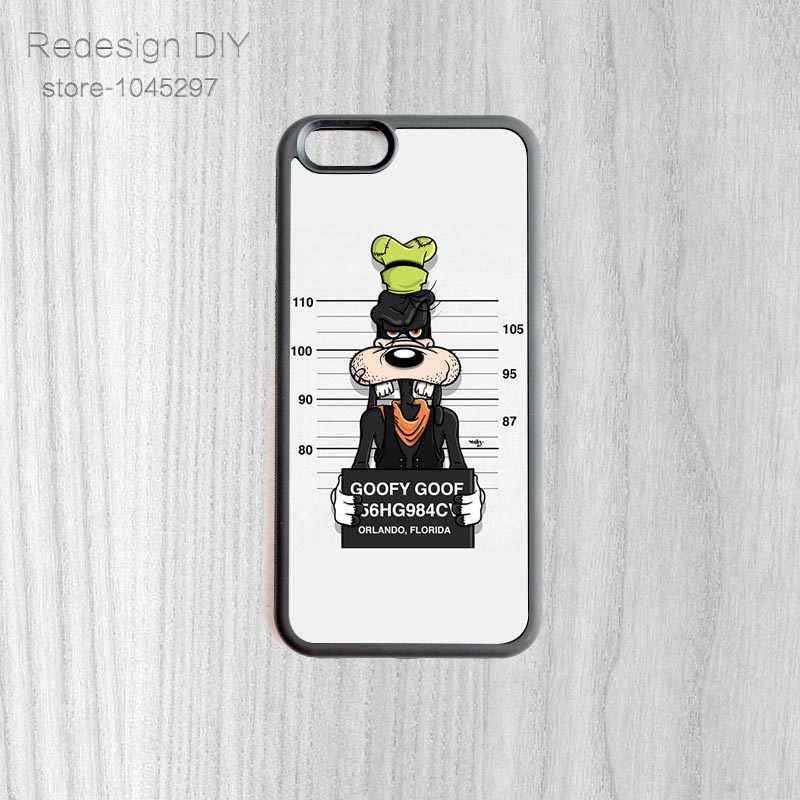 iphone 6s phone case boys