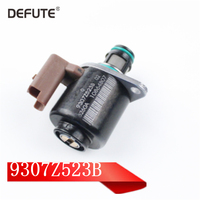 기존 흡입 계량 밸브 imv 9109-903 9109903 9307z523b