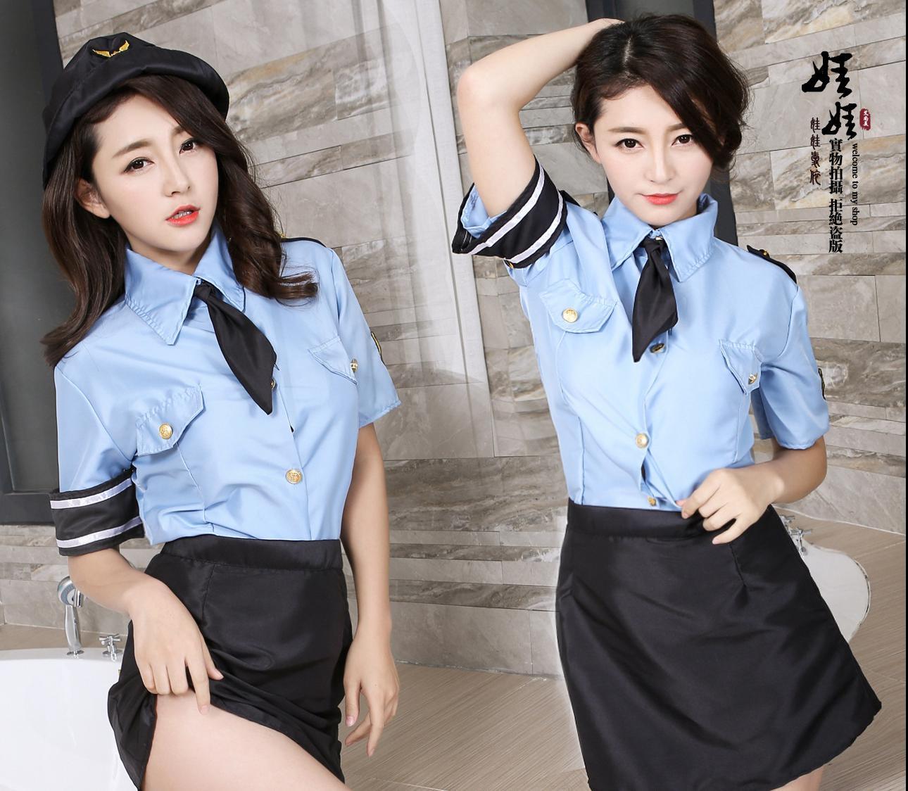 Hardcore Police Sex 111
