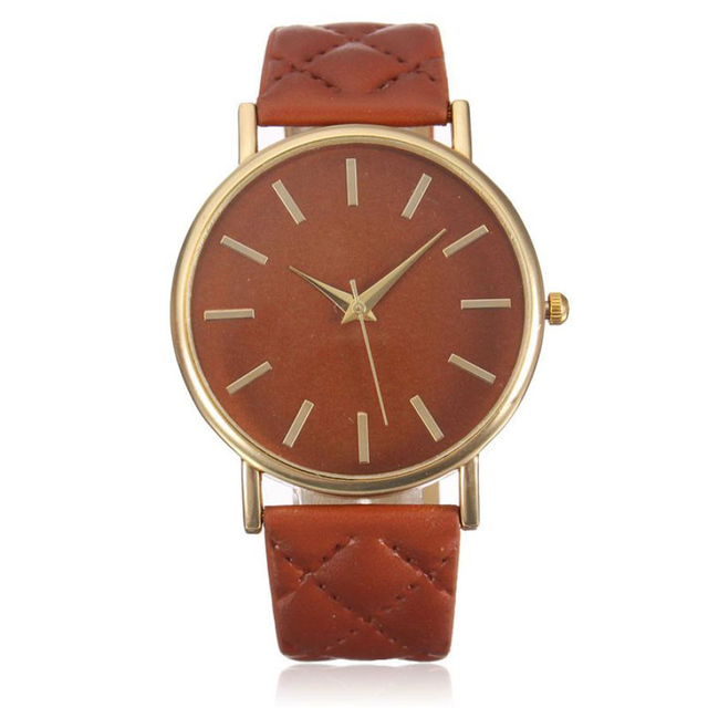 Zegarek damski GENEVA LI 1