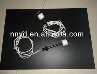 doli 0810/1210/1810/2300/2410/3620 digital minilab detector for liquid