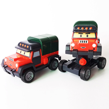 one piece Robocar Poli Korea kids Toys Robot Poachers Fire engine novelty hunting Anime Action Figure Toys For Children Gift удлинитель светозар 5м sv 55053 5
