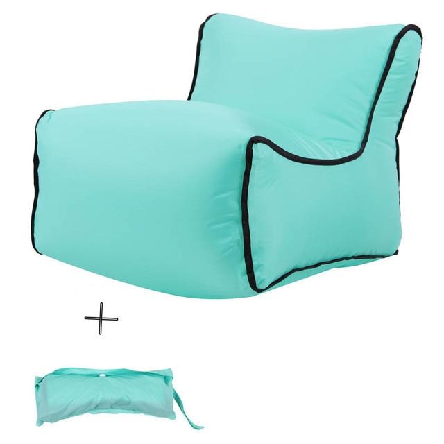 Waterproof Sofa Bed 5
