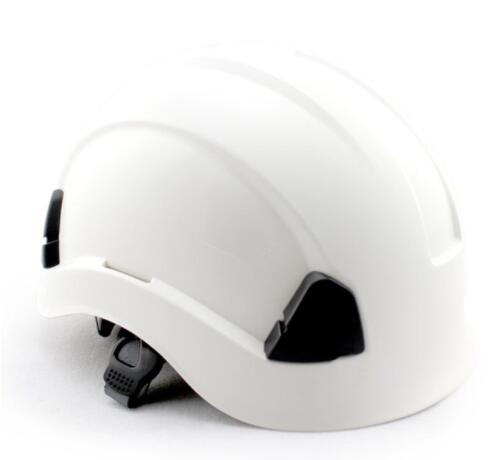 Labor Insurance Construction Site Construction Safety Cap Outdoor Permeable Rock Climbing Helmet Anti-collision Insulation CapLabor Insurance Construction Site Construction Safety Cap Outdoor Permeable Rock Climbing Helmet Anti-collision Insulation Cap