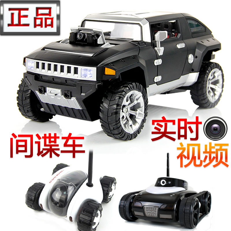 Wifi rcl toy car for ipad for apple for font b iphone b font mobile phone