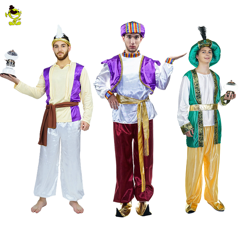 Online Get Cheap Adult Arabian Costume -Aliexpress.com | Alibaba Group