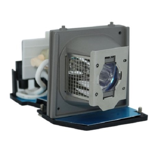 Compatible Projector lamp OPTOMA BL-FU220B/SP.85F01G.001/EP1690