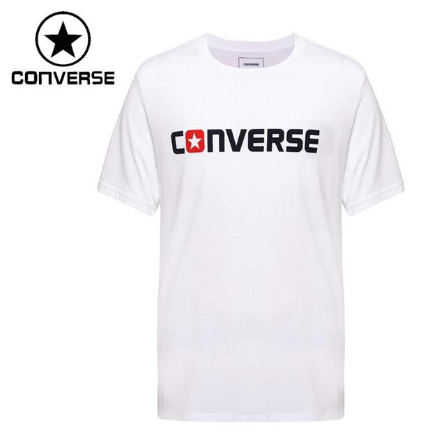 maglie converse