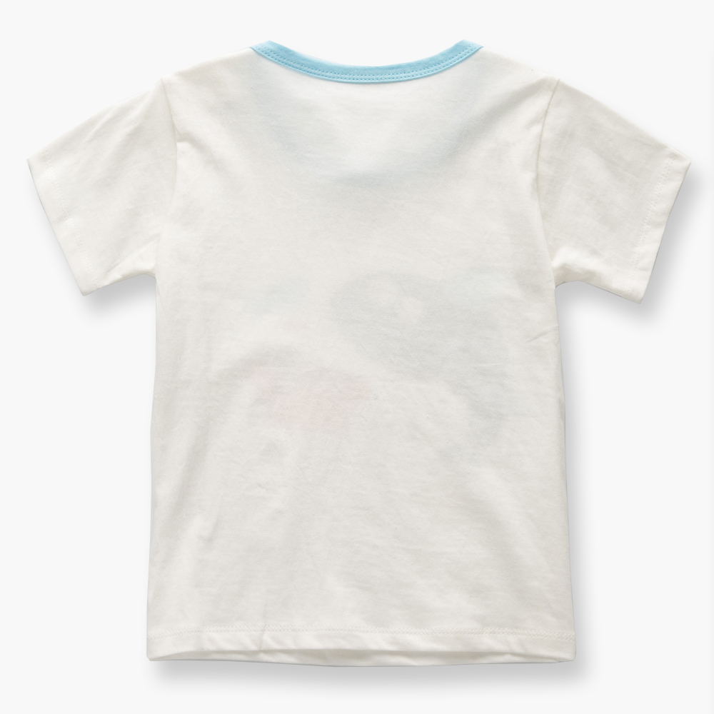 Touchcare-Newborn-Baby-Boy-Girl-T-shirt-Short-Sleeve-Cotton-Infant-Tops-Blouses-for-Kids-Summer-Toddler-T-Shirts-Baby-Clothes-1
