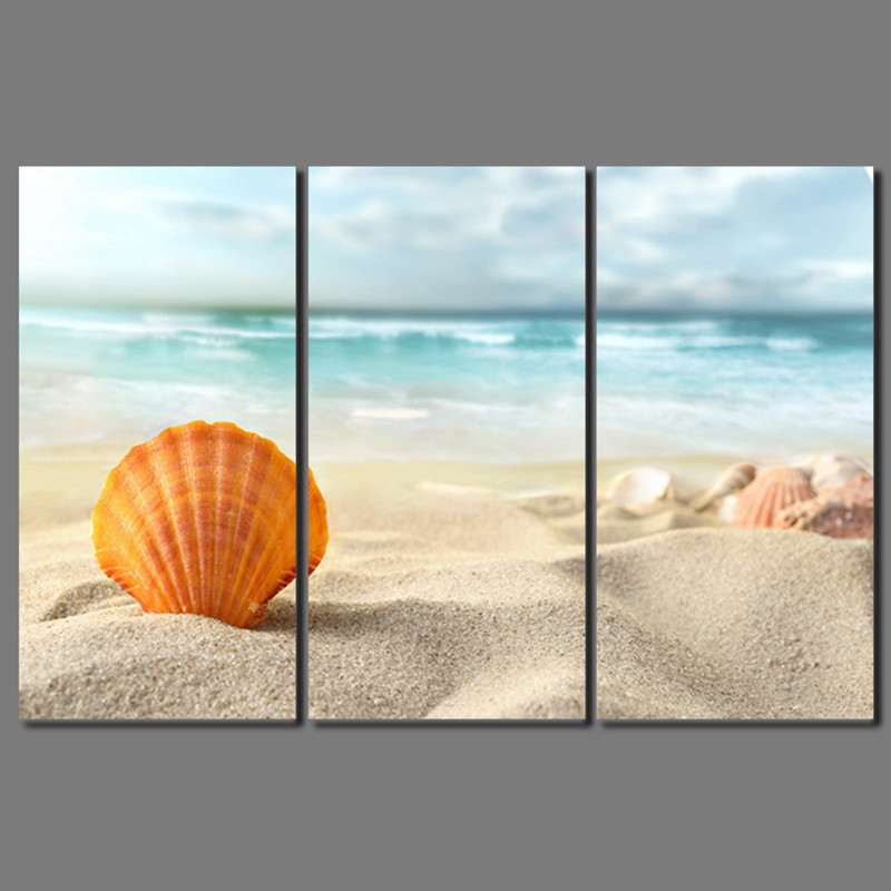 strandbilder auf leinwand strandbilder strandbilder leinwand glasbilder sylt ostsee holz am. Black Bedroom Furniture Sets. Home Design Ideas
