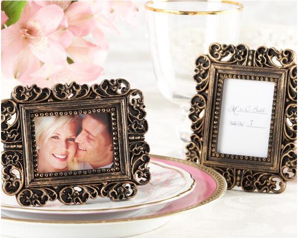 80 pcslot vente chaude western style vintage baroque cadre photo de mariage scne accessoires - Cadre Photo Mariage Grav