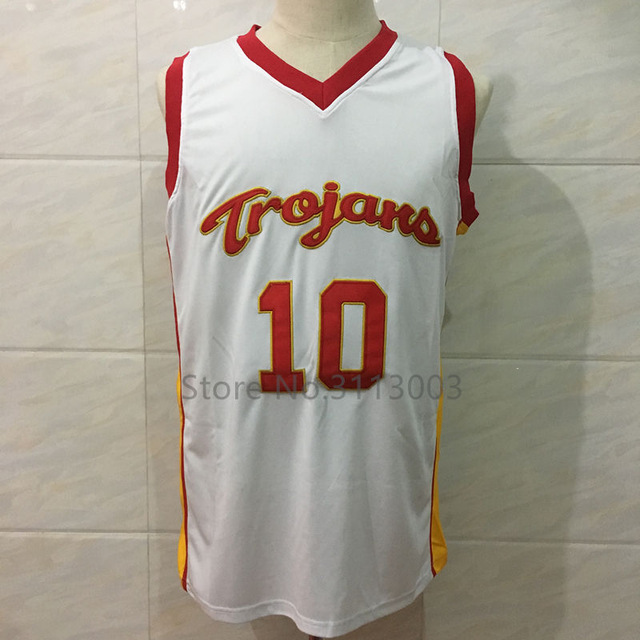 best sneakers 451af 6fe8c Buy demar derozan jerseys and get free shipping on ...