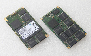 Image 4 - ใหม่ RAID LIF 64GB 128GB 256GB MLC MMCRE28GQDXP MMDPE56GQDXP Solid State Drive สำหรับ SONY VAIO VPCZ1 VPCZ12 VPCZ13 Z117 Z115 SSD