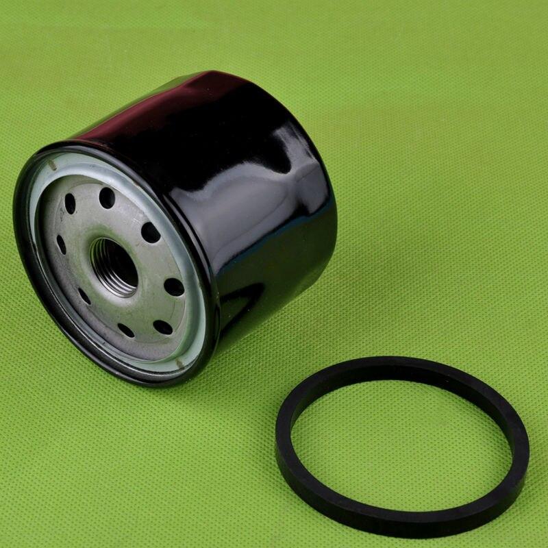 en azul. Corsa VXR De Inducción Kit Corsa e e 1.6 Turbo Kit De Inducción Filtro Grande