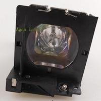 Substituição de lâmpada / lâmpada com habitação para TOSHIBA TLP-S10 TLP-S10D TLP-S10U TLP-ET1 TLP-ET1B TLP-ET1E TLP-ET1U projetor