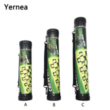 Yernea High-quality Chess Games Set Portable Outdoor Chess Games Shoulder Straps Travel Plastic Chess Pieces Board Game high quality chess magnetic mini portable plastic chess set board games for friends children s