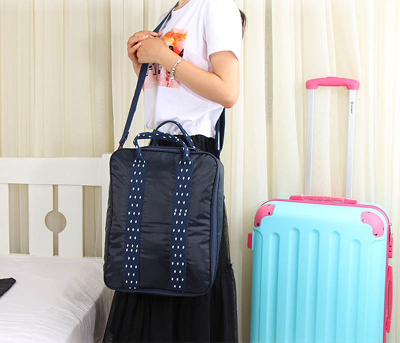 New-Fashion-Casual-Polyester-Luggage-Duffle-Bags-Shoulder-Large-Capacity-Trips-Bag-Travel-Bag-For-Men-Bag-Beach-Bag-for-Travel-FB0073- (7)