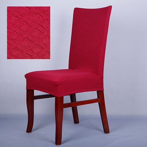 Online Get Cheap Chair Covers Spandex -Aliexpress.com | Alibaba Group