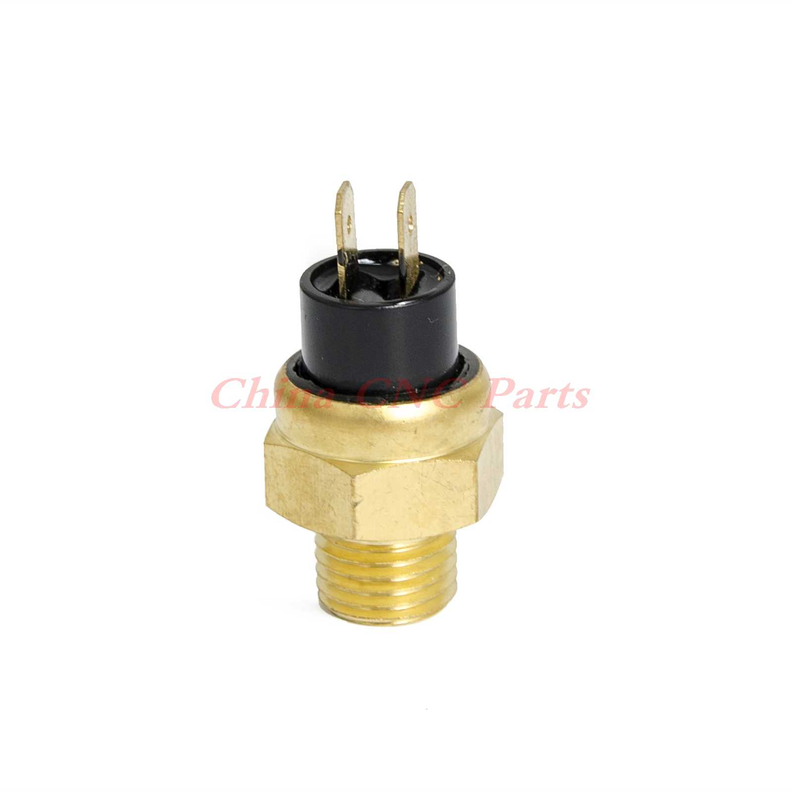 Coolant Temperature Switch Sensor Water Temp Radiator Cooling Fan M14x1.5mm 85 For KTM 250 350 400 450 525 530 #59011079000