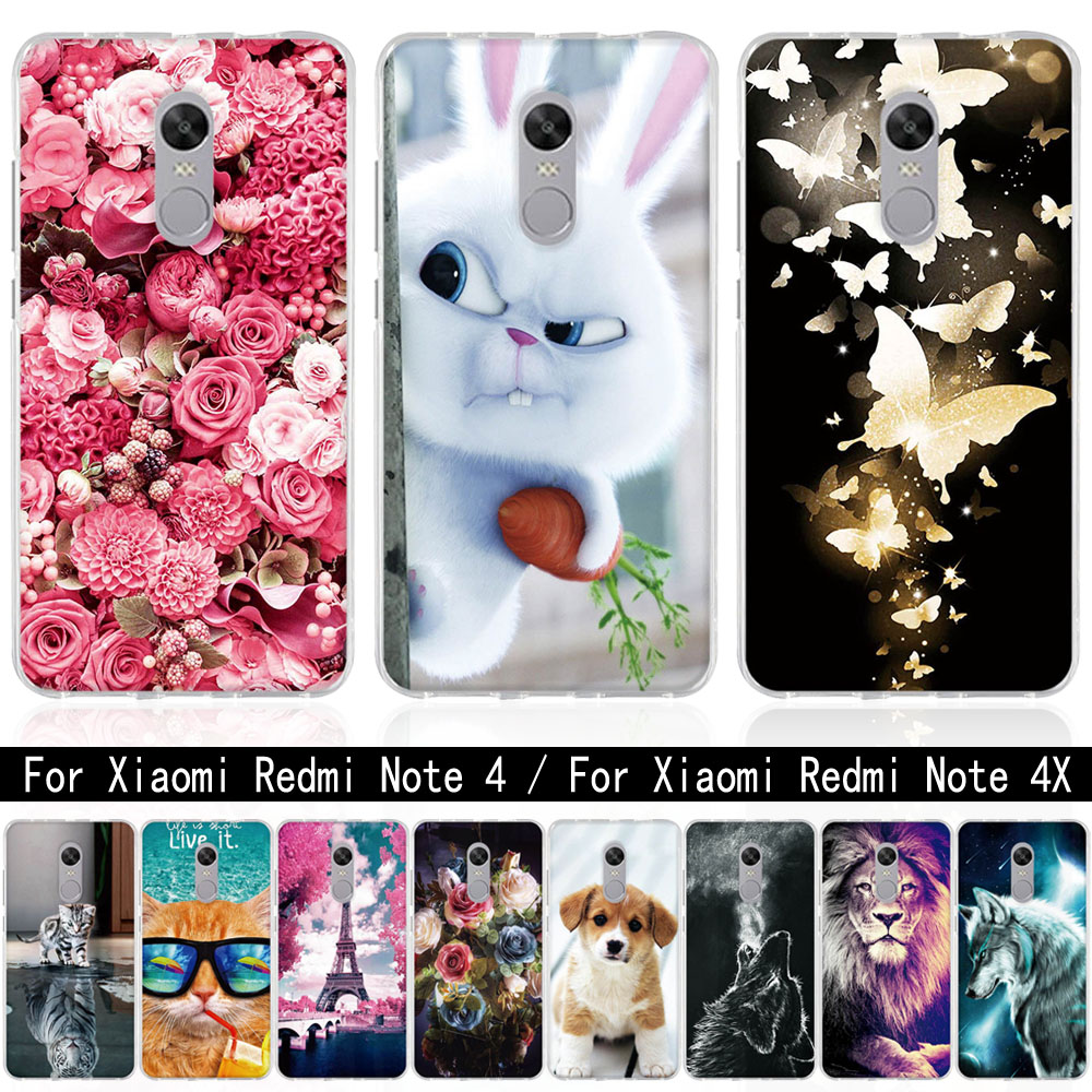 top 9 most popular xiomi note 4 3d brands and get free shipping