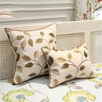 Sofa Cushion Pillow Capaalmofada Foam Filler Pillow Emoticons Decorative Cushions Home Decor Plaid Donut Chair CCJZ89