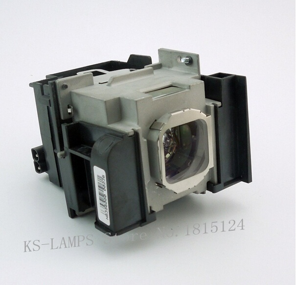 цена на PANASONIC ET-LAA410 replacement lamp for PT-AE8000 / PT-AT6000 / PT-HZ900 projector