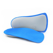 Eva Orthopedic Insoles Pads For Shoes Soles Flat Foot Arch Support Corrector Heel Pad Cushion Orthotic Insoles Shoe Inserts 12pcs hardware toolbox tool set portable home combination repair toolbox with plastic box