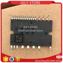 цена FREE SHIPPING PS219C4-AST 5/PCS NEW MODULE онлайн в 2017 году
