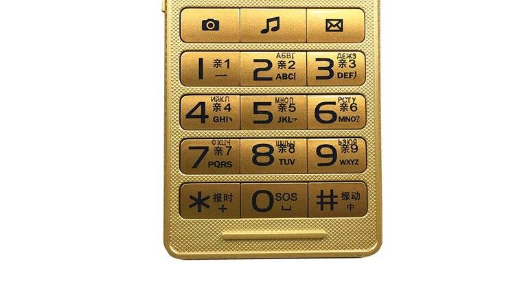 "BigBoz.Biz 2.8"" phones United 1"