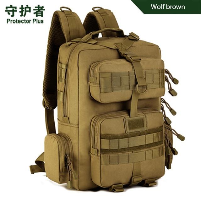 "40L Casual Laptop Backpack 2016 Waterproof Nylon Men's Casual Wearproof Backpack Students School Bag  14"" Laptop girl travel bag"
