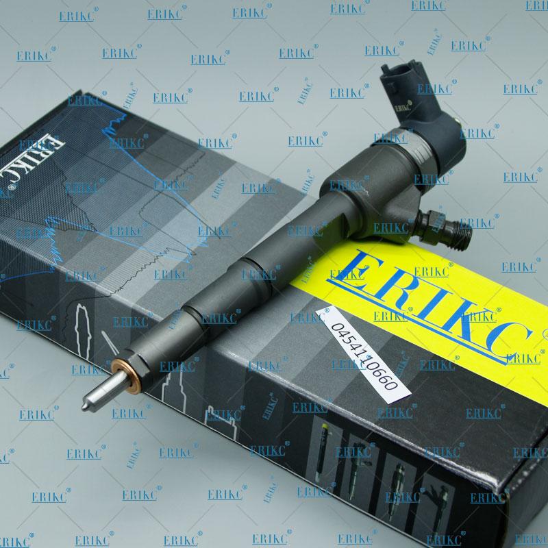 ERIKC CRI2-16 Injector 0445110660 Fuel Injection Type Diesel Oil Injectors 0 445 110 660 Fuel Diesel Injector 0445 110 660ERIKC CRI2-16 Injector 0445110660 Fuel Injection Type Diesel Oil Injectors 0 445 110 660 Fuel Diesel Injector 0445 110 660