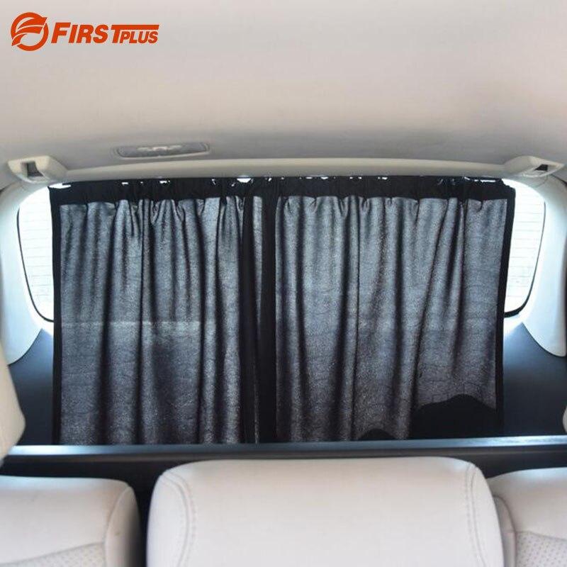 cheapest Car Windshield Sun Shade UV Rays And Heat Sun Visor Cover Protector Foldable Reflector Umbrella Portable Outdoor Sun Umbrella