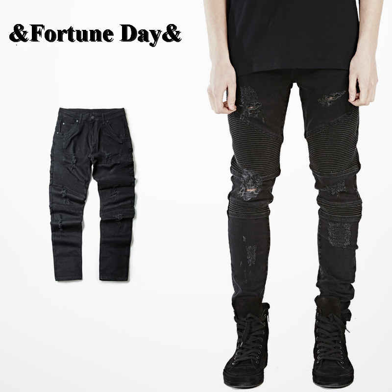 Online Get Cheap Jeans Pant Brand -Aliexpress.com | Alibaba Group