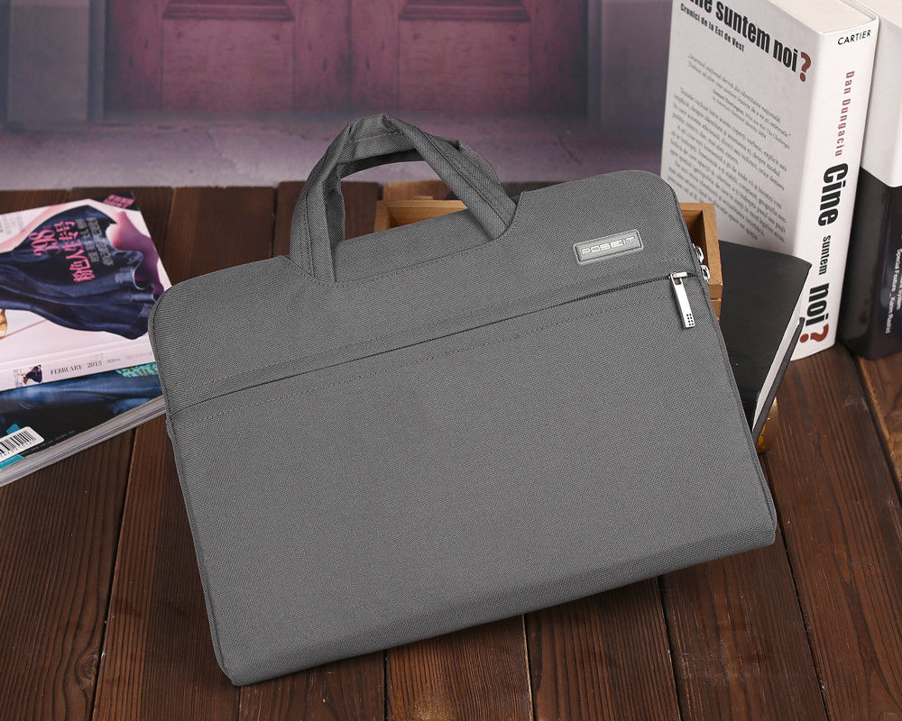 Laptop Case Notebook Tablet Protective Carry Sleeve Bag Pouch Cover For 11 13 14