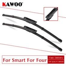 Kawoo для smart forчетыре w454/w453 2004 2005 2006 2014 2015