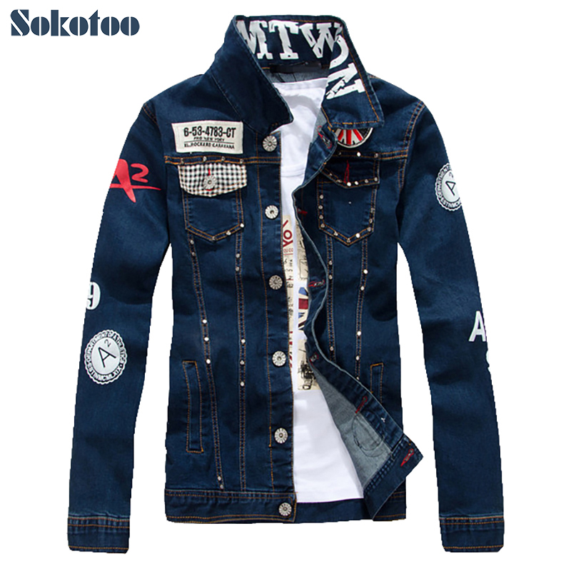 Cotton Bomber Jackets Men 2018 Military thin Jacket Men Spring Fall Jackets Mens Coats Army Outdoors