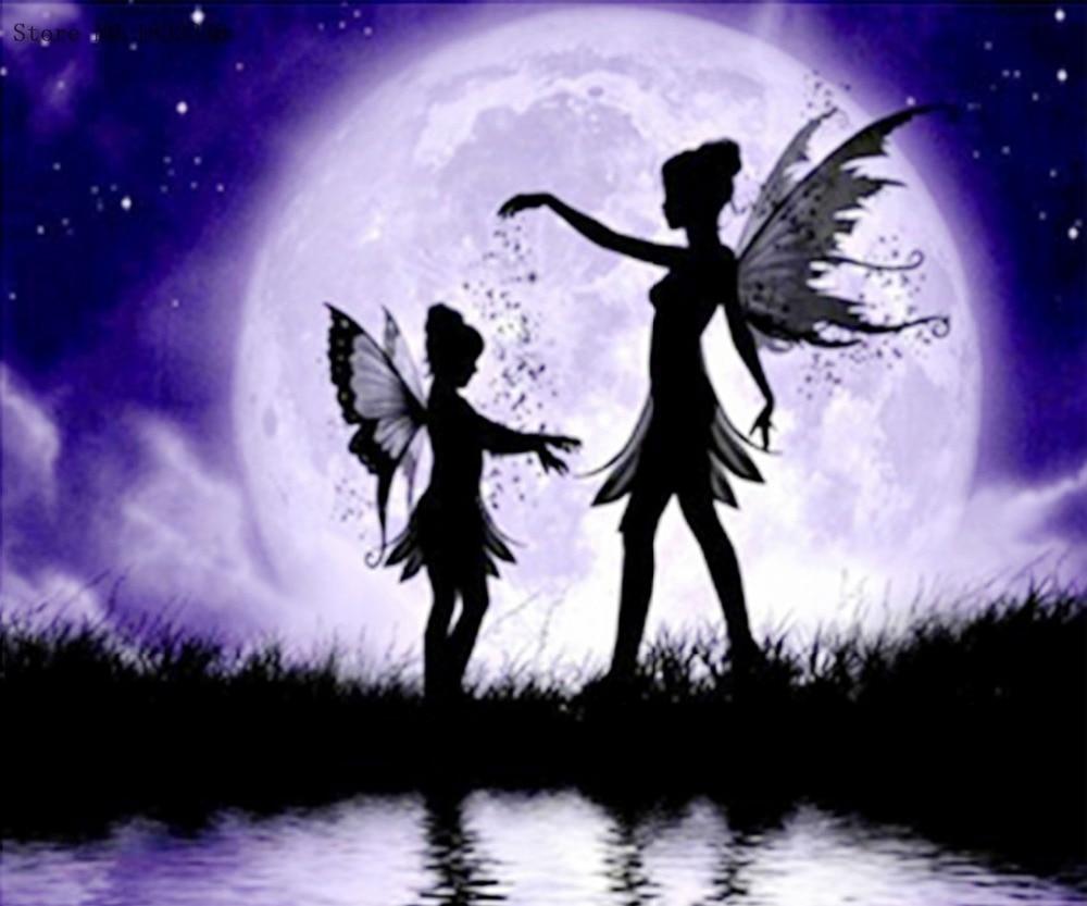 Angel B Dancer Online Get Cheap Icon ...