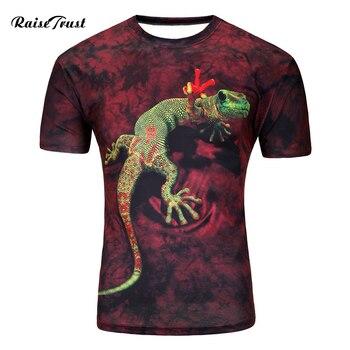 887cb23b40 Été 3d t shirt hommes mode femmes imprimer drô ...