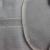 Pies Saver Zapisz Kamizelki Ratunkowe Ubrania Szczeniak Kamizelki Bezpieczeństwa na Zewnątrz Basen Obrońcą Dużych Psów Ubrania Dla Zwierząt Lato Stroje Kąpielowe 39