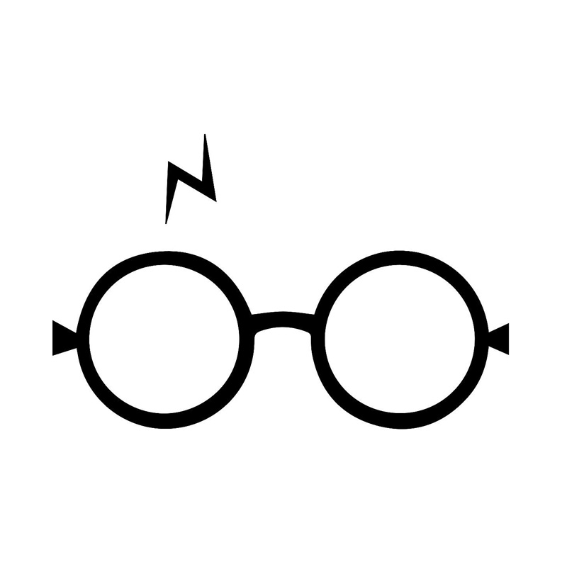 Man Face World Label Outline Clip Art 18798 furthermore Wholesale Glasses Decal additionally 261527118264 as well Fighter Airplane Shark Color Pictures Print Coloring Pages Printable Coloring Pages together with Article Si J Etais Un Paper Toy 97505946. on harry potter car clip art