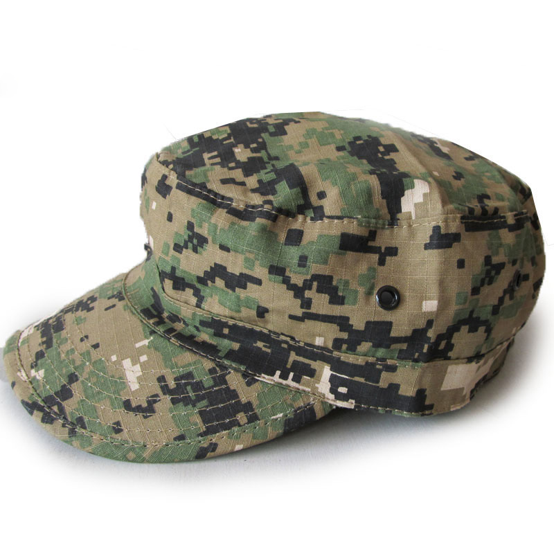 Navy Seals Força Especial Chapéu Soldado Sniper Camuflagem Tático Militar  Caps Gorras Chapéus Camping Caça Caps Viseira em Chapéus militares de  Acessórios ... bc5cf3c8a4a